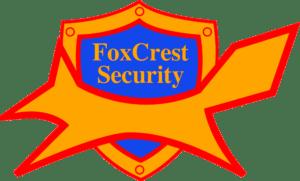 FoxCrest Security